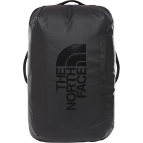 The North Face Stratoliner Duffel S, tnf black